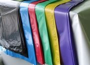 business sector Ancil Bags