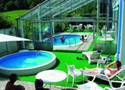 business sector Hospitality Leisure