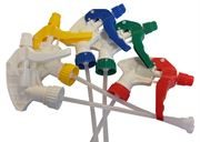 trigger heads all colours