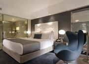 business sector Hospitality Bedrooms