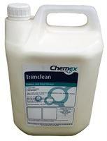 Trimclean 5 litre 1114005